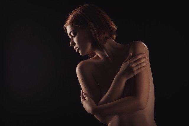 vaginaler-klitoraler-orgasmus