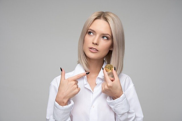 Finanzielle Bildung für Frauen - ein wichtiges Thema!